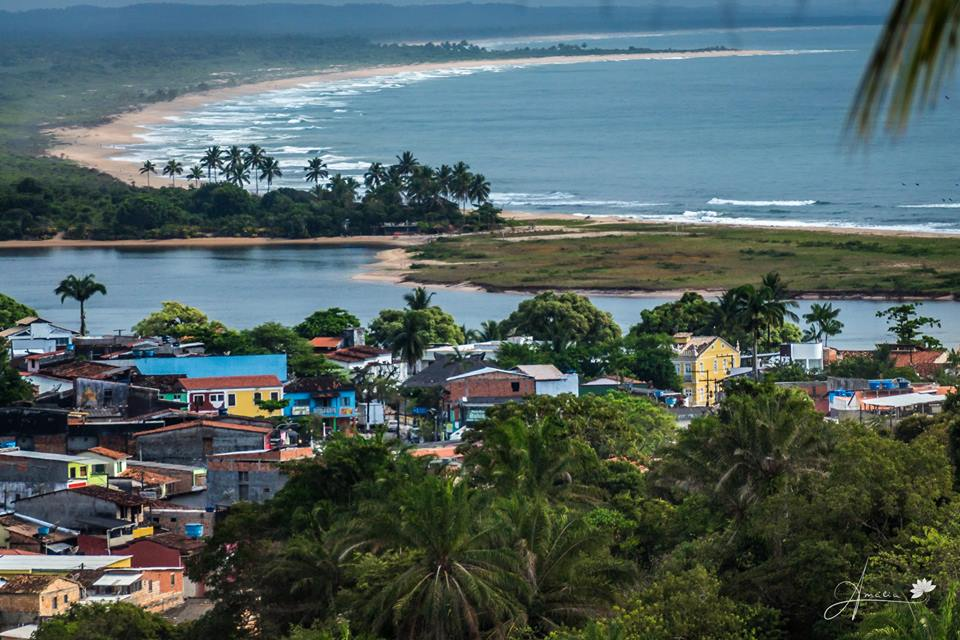 Eco Sports 2018 >> ITACARE.COM - Itacaré, Bahia, Brazil: tropical beaches, eco adventure, surf, capoeira...